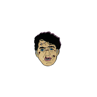 https://lanceschibi.bigcartel.com/product/nick-nikas-good-time-character-pin
