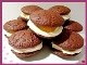 http://diebackprinzessin.blogspot.co.at/2014/01/whoopie-pies.html