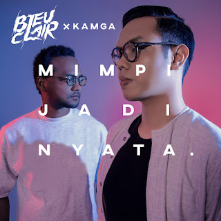 Download 01 Mimpi Jadi Nyata (feat. Kamga).m4a