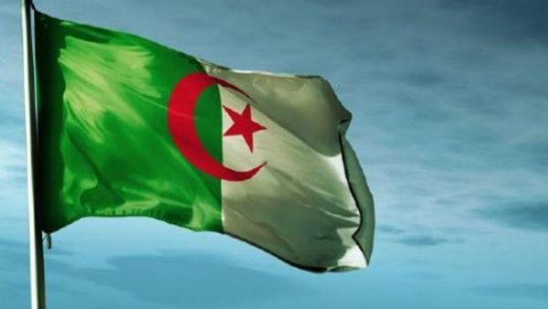 تشكيل حكومة جديدة بالجزائر يثير ردود فعل قوية بين الجزائريين