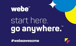 Webe internet, plan terbaik Webe, http://invol.co/clF3u