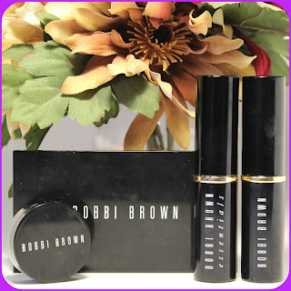 Bobbi Brown Dark Peach Corrector