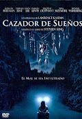 El cazador de sueños (2003) ()