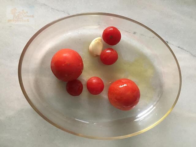 como preparar almogrote con y sin thermomix3