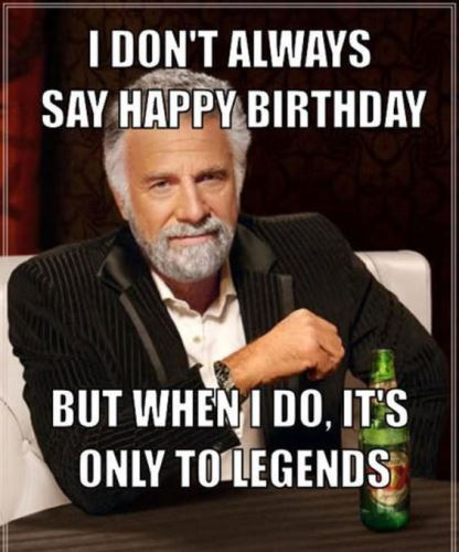Birthday-brother-funny-memes