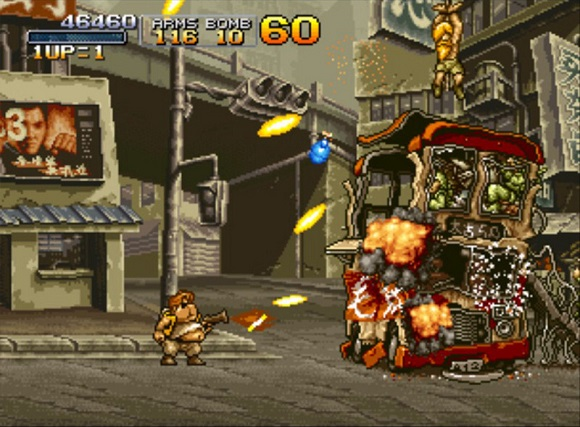 metal-slug-x-pc-screenshot-www.ovagames.com-1