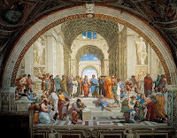 muzeele-vaticane-scoala-din-atena-rafael