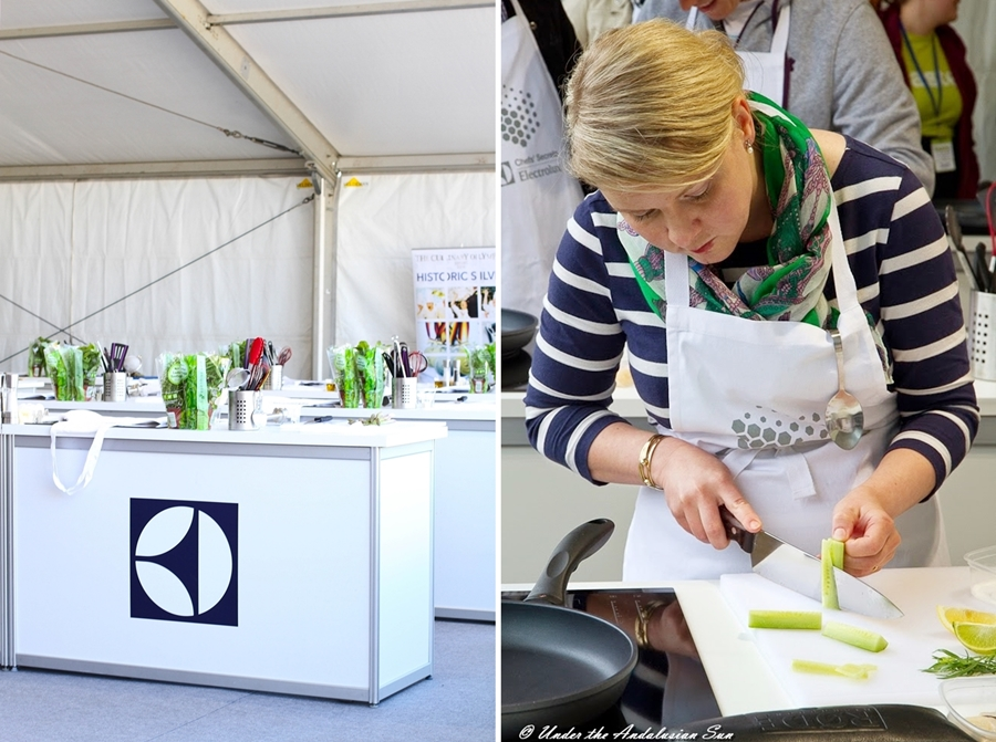 Taste of Helsinki 2017_Andalusian auringossa_ruokablogi_36