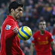 Ayre stands by Suarez | SOCCER