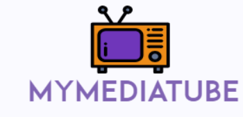 Mymediatube