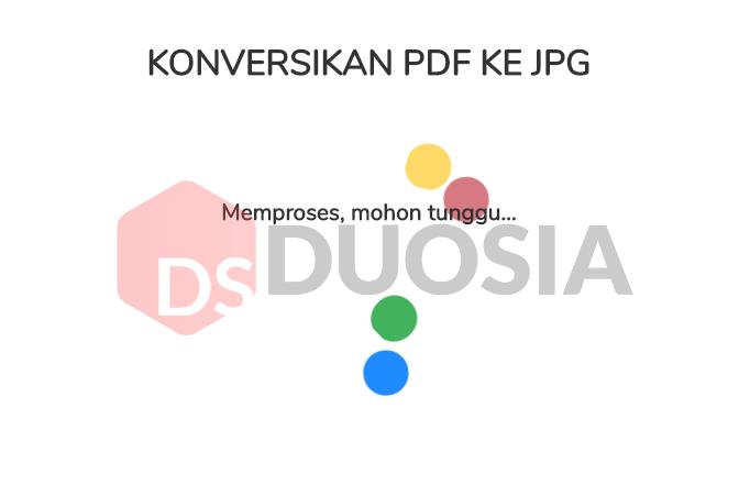 cara konversi pdf ke jpg