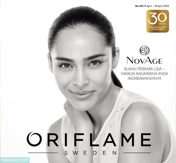 catalog-oriflame-april-2016