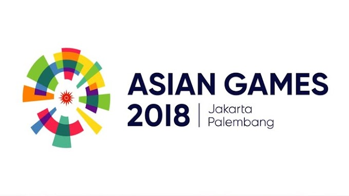 "SINOPSIS FTV ASIAN GAMES ""TENDANGAN CINTA DARI DESA"""