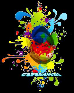 http://caraeditpoto2.blogspot.com/2016/10/cara-edit-poto-splash-color-di-picsay.html