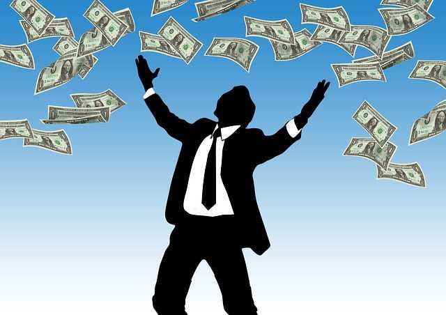 บัตรเครดิต KTC Cash Back Titanium MasterCard สิทธิประโยชน์อะไรบ้าง