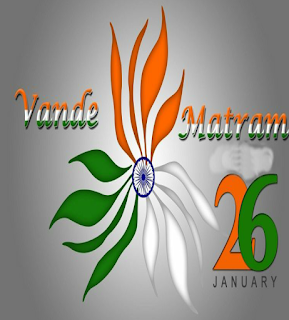 Vande-mataram-26-january-republic-day-image