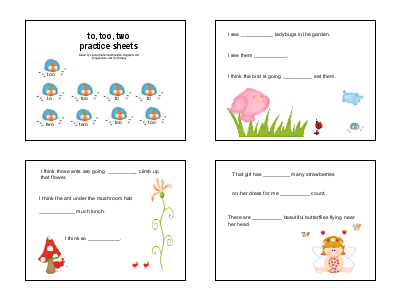 grammar practice sheets apostrophes quotation marks and underlining and others homeschool den. Black Bedroom Furniture Sets. Home Design Ideas