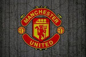 Jadwal Manchester United di Liga Inggris 2016-2017