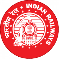 Railway reqruitment 2019- 10th passed job