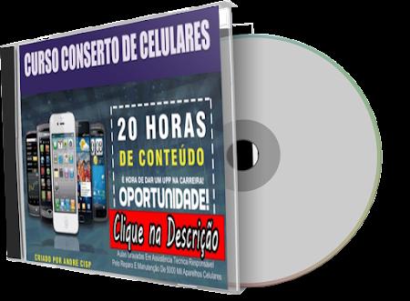 celularbr.png