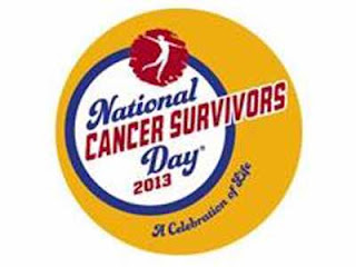 Sri Lanka to launch cancer prevention programs on Cancer Survivors Day 2013