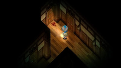 Download Yomawari: Midnight Shadows PC
