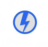 Daemon Tools 2018 Download