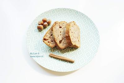 https://bijlon.blogspot.com/2018/09/bananenbrood-met-hazelnoot-en-kokos.html