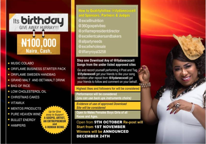 Ify Dan Excell Birthday Giveaway.jpg
