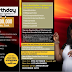 Ify Dan Excell Announces Birthday Giveaway || @ifydanexcell @360gospelvibes