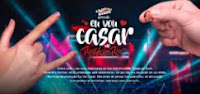 Promoção 'Eu vou casar no Rock in Rio' by Chilli Beans rockinrio.com/euvoucasar