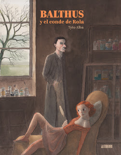 https://www.astiberri.com/products/balthus-y-el-conde-de-rola