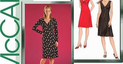 Stitches And Seams Alterations Full Bust Adjustment With