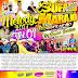 CD (MIXADO) BADALA SOM MELODY 2017 VOL 01