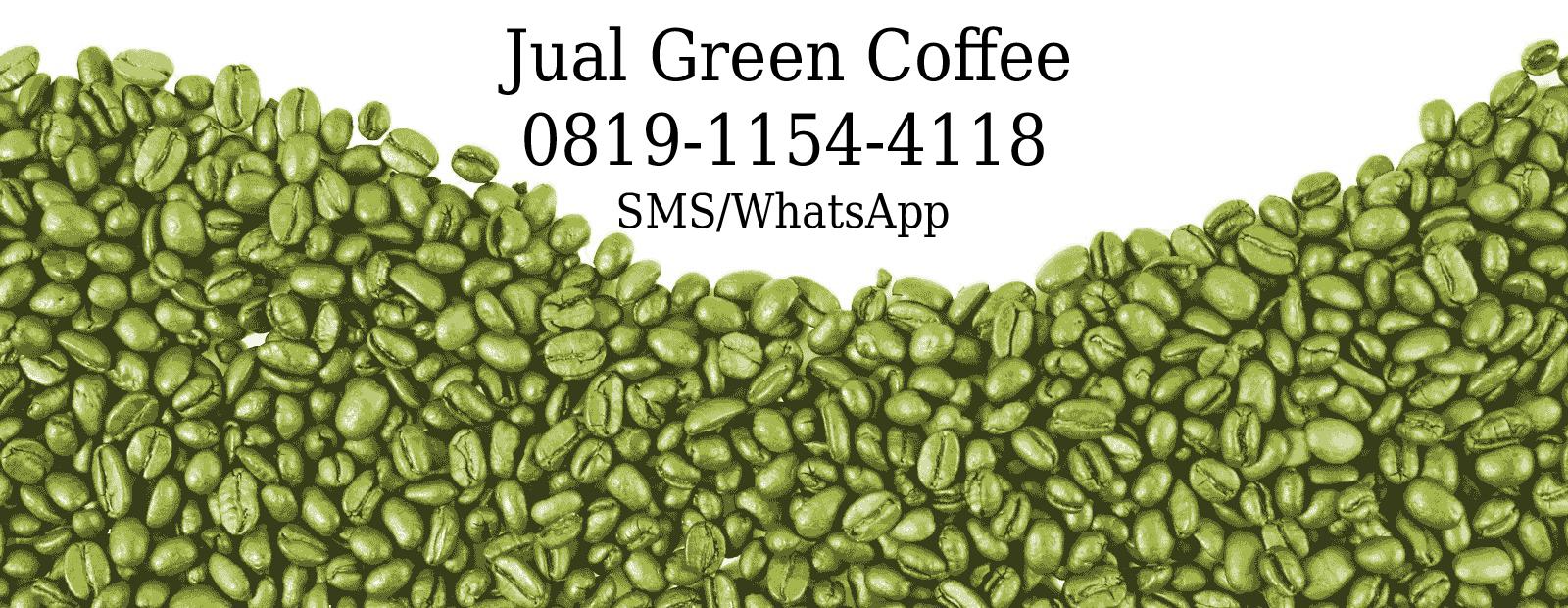 WA +62 822-7621-3288 (Tsel), Toko Jual Green Coffee Surabaya, Green Coffee Untuk Pria, Green Coffee