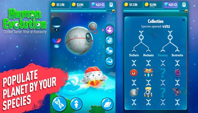 human-evolution-clicker-game-apk-mod