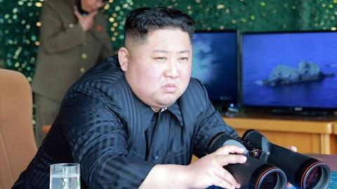 Washington lát lehetőséget a további tárgyalásokra Észak-Koreával