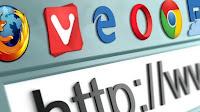 Migliori browser da scaricare per PC