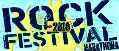 Είσαι μπάντα ; Δήλωσε συμμετοχή στο Rock Festival Karathona 2018