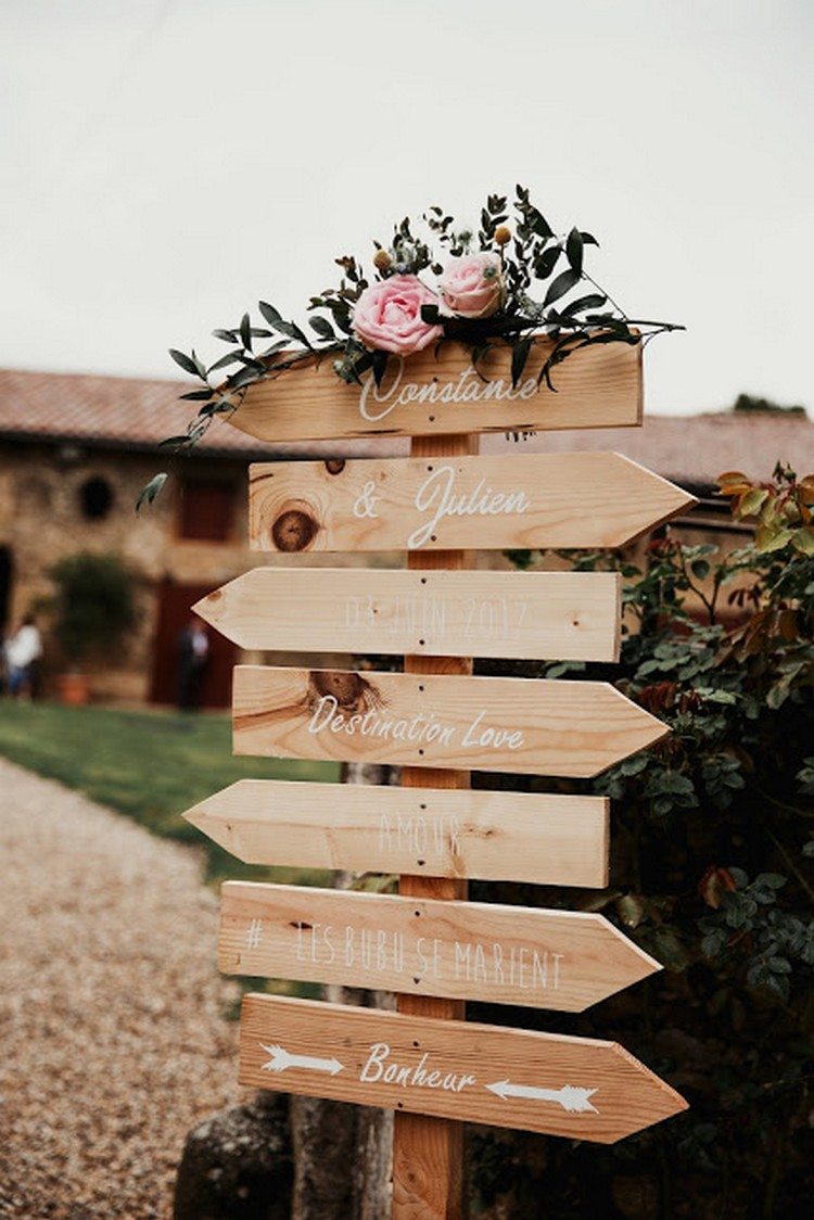 fleuriste mariage Lyon, fleuriste mariage Rhône, Fleuriste annecy, fleuriste mariage, Lyon wedding florist