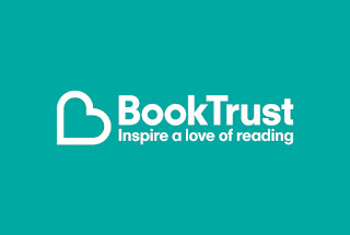 BookTrust logo