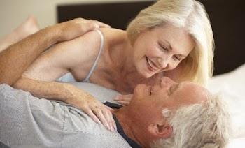 Προσοχή: Έμφραγμα από το σ3ξ – Τι ισχύει ανάλογα με την ηλικία
