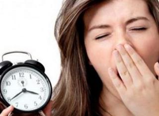 Cara Aneh Agar Rambut Cepat Panjang Dengan Cepat Dalam 1 Minggu - bisikansehat.com
