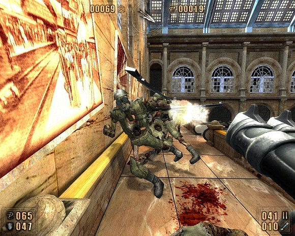 painkiller-black-edition-pc-screenshot-www.ovagames.com-2