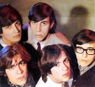 Los Gatos 1967