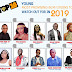 Top 10 Most Promising Boki Citizens To Watch For In 2019