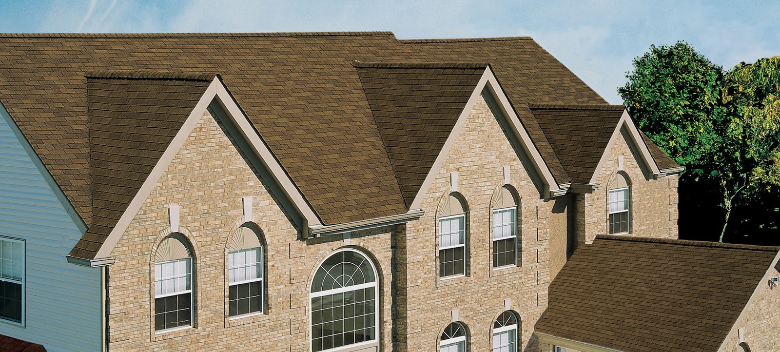 Gaf Roofing Jp Construction Services Offered In Maryland A Brief Overview Of