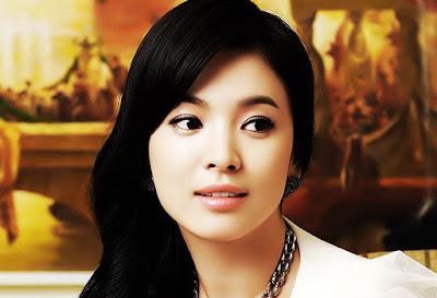 Hye Kyo Song
