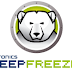 Como Congelar Mi Pc usando Deep Freeze (Congelar y Descongelar)