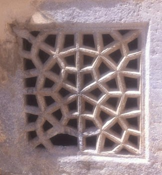 bukhara uzbekistan tours, chor bakyr bukhara, uzbekistan art craft tours